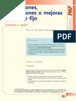 4 PAF621p005-013