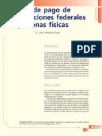 5 PAF621p033-039