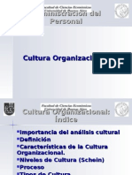 Cultura_organizacional[2].ppt