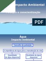 AGUAPOLUIDA.PDF