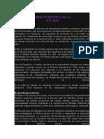 Warisata Jesualdo Perez-critico