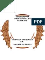 logo 91