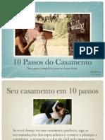 guia_completa_casamento.pdf