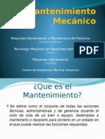 mantenimientomecanico-140825204723-phpapp01