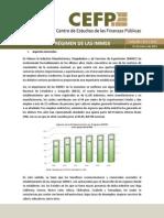 El Nuevo Régimen de Las IMMEX