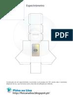 espectrometro2fisicanalixa