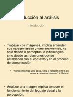 Clase 1 - Introduccion Foba 7- 2015