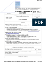 declaraguate_sat_gob_gt_declaraguate_web_formularios_bu.pdf