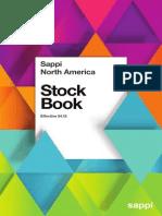 Sappi_StockBook_0415_v2.pdf