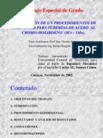 Presentación Cs