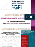 Suporte Básico de Vida.pdf