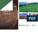 AbastecimientoSostenible Madera CRnu34231