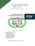 COMUNIDAD DE DIALOGO No.2.pdf