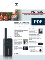 Kenwood Pkt03 Usb.pdf