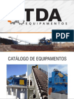 Catalogo Tda