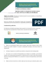 Actividad  de aprendizaje 1_discapacidad. De clic aquí. (2).doc
