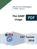 04-2-Gimp-utilitaire.pdf