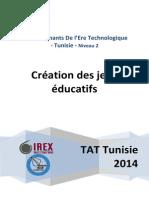 05 - Cr_ation des jeux _ducatifs.pdf