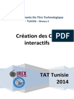06 - Cr_ation des CDs interactifs.pdf