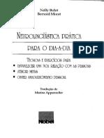 PNL - Neurolinguistica Prt