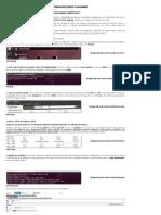 Alterando a ordem de Boot do Ubuntu.pdf