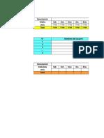 Anexo 03 - Modelo b - Transcribir