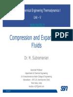 Thermo-I-Lecture-06-CompressionExpansion.pdf