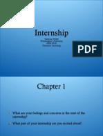 internship pp1