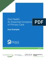 Case-Examples-Oral-Health-Primary-Care.pdf