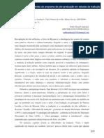 Resenha01 Pablo