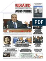 1780_em20082015.pdf