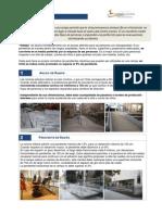 Ficha Tecnica de Instalacion de Rampas