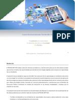 Descripción general del taller.pdf