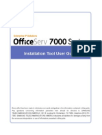 Installation_Tool_User_Guide_03_2008_1_.pdf