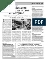 11-7004-82dc71b1.pdf