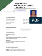 Nereida Gomez HV ok-1.doc
