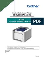 Canon_ir1020_1021_1024_1025_series_service_repair_manual by david.