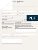 Employment Application 1.pdf