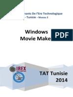 02-MovieMaker.pdf