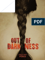 Excerpt - Out of Darkness