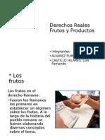 Diapositiva Frutos y Productos (1)