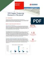 MarketNote.pdf