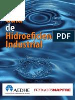 Documento sobre Huella de agua.pdf