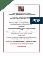 13 AGOSTO.pdf
