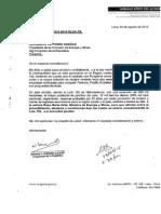 COMISION ENERGÍA Y MINAS.pdf