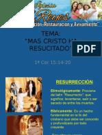 PREDICACION RESURRECCION.pptx