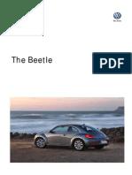 20 the Beetle Iulie 2015