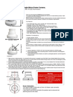 IRIS035 User Guide v3