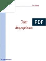 ciclos_biogeoquimicos-impressão