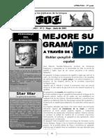 5TO AÑO - LENGUAJE - GUIA Nº1 - ACENTUACIÓN y TILDACIÓN MOD.doc